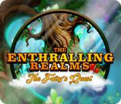 play The Enthralling Realms: The Fairy'S Quest