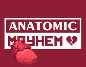 play Anatomic Mayhem