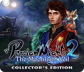 play Persian Nights 2: The Moonlight Veil Collector'S Edition