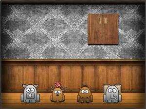 play Amgel Easy Room Escape 19