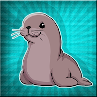play G2J Sea Lion Escape