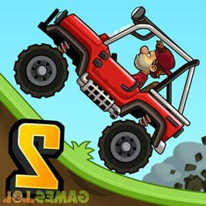 play Hill Clime Racing V 0.1