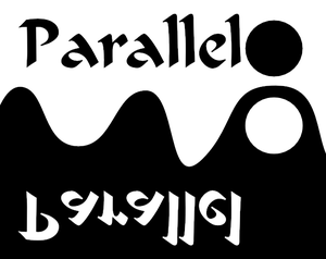 play Parallel