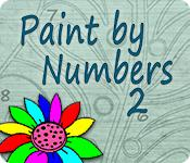 play Paint By Numbers 2