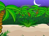 play Fairytale Island Escape