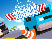 play Highway Robbers