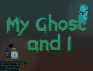 play My Ghost And I (Demo)