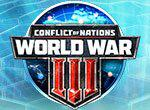 Conflict Of Nations game
