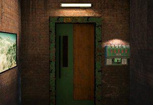 play Laqueus Escape Chapter 2