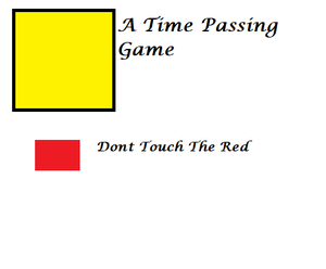 play A Time Passing