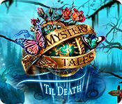 play Mystery Tales: Til Death