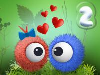 Fluffy Story 2 game