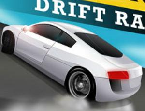 Drift Race game