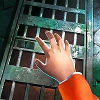 play Prison Escape Puzzle Adventure