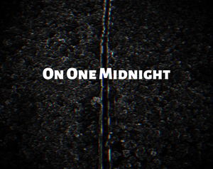 On One Midnight game