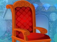 Find Luxurious Chair game