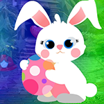 play Sinful Rabbit Escape