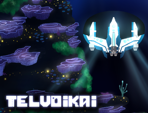 play Telvoikai