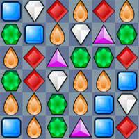 Gems-Planet-2-Quarkstargames game