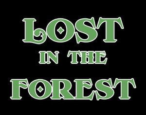 play Lost In The Forest