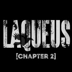 Laqueus Chapter 2 game
