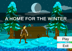 play A Home For The Winter