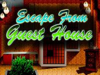 Top10 Escape From Guest House game