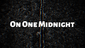 On One Midnight 0.1 Update game