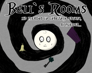Bell'S Rooms game