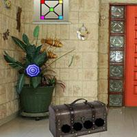 Ekey Classic Home Escape game