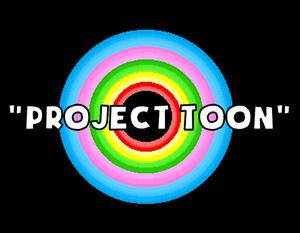 play Project Toon