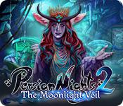 play Persian Nights 2: The Moonlight Veil