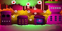 play G2M Red Bird Escape