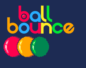 Ball Bouncer