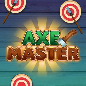 play Axe Master