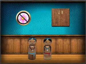 play Amgel Tiny Room Escape