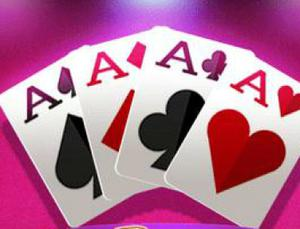 play Gin Rummy Plus