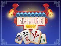 play Mahjong Firefly
