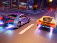 play Drag Racing Rivals