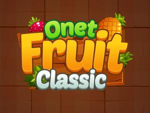 play Onet Fruit Classic