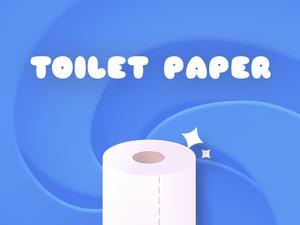 play Toilet Paper The