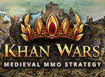Khan Wars game