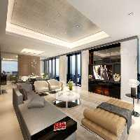 play Fun Luxury Apartment Fun Escape