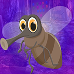 play Bizarre Insect Escape