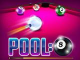 play Pool: 8 Ball Mania