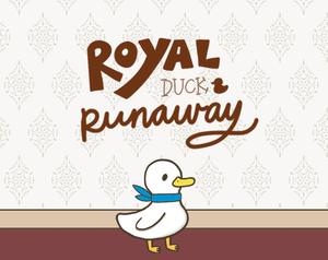 play Royal Duck Runaway: Prologue