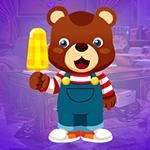 play Languid Bear Escape