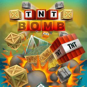 play Tnt Bomb