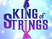 King Of Strings game