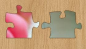Jigsaw Puzzle For Girls game